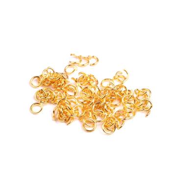 Preciosa Candy™ č.189 (12mm)