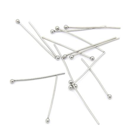 TOHO Cube 3mm č.254