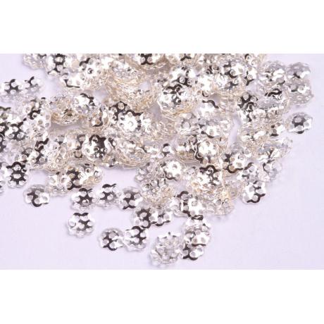 TOHO Cube 3mm č.256