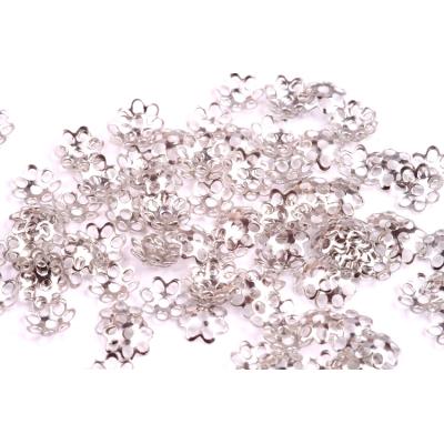 Bezpečnostní oči hnědé - 10mm