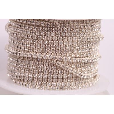 Plastové korálky 284 (8 mm)