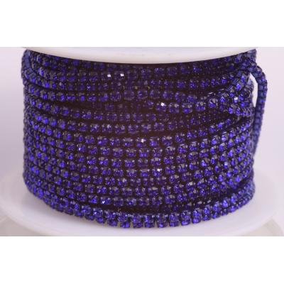 Plastové korálky 296 (8 mm)