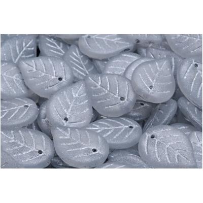 Korálky dýně č.1372 (8x11mm)