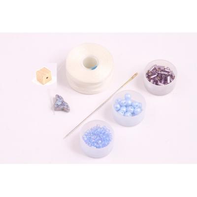 Tri-bead č.1