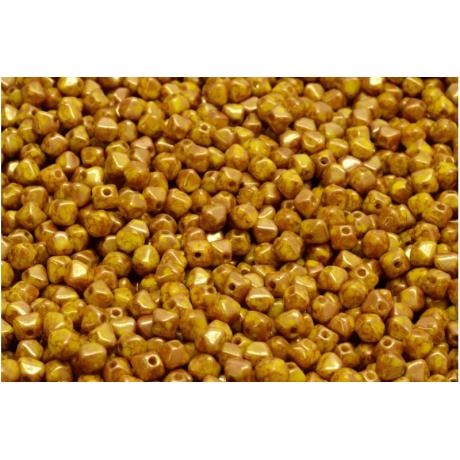 Silky Beads Dia - č.4