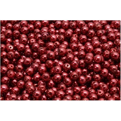 Silky Beads Dia - č.33