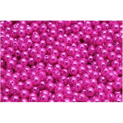 Kuličky mix č.32 - 6 mm
