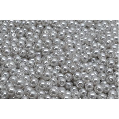 Korálky kuličky 1399 (8 mm)