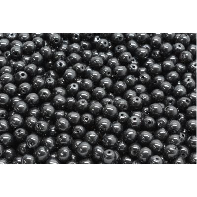 Korálky kuličky 1401 (8 mm)