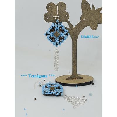 Korálky kuličky 1409 (8 mm)