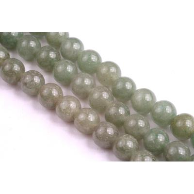 Časopis korálki + příbal 4/2019