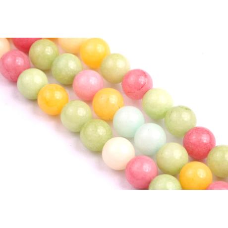 DURA thread black (50m)