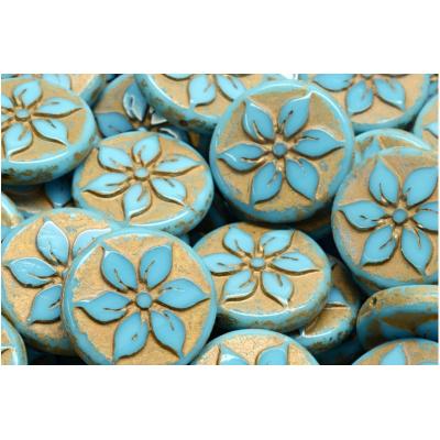 Kuličky č. 84 - 3 mm (Stříbrné)