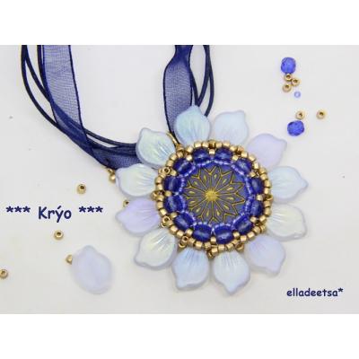 Kuličky č. 84 - 4mm (Stříbrné)