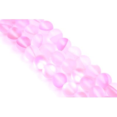 Vlasec silikon elastický 0,7mm návin 13m cívka