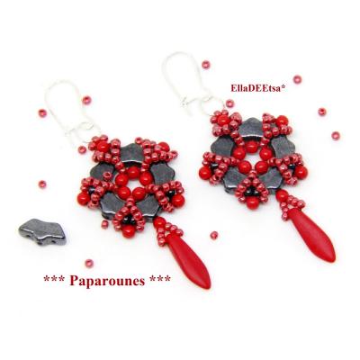 Peří č.66