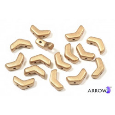 Arrow č.2 (5x8mm)