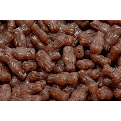 Arrow č.16 (5x8mm)