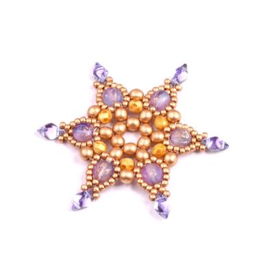 Arrow č.27 (5x8mm)