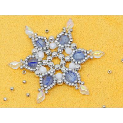 Arrow č.29 (5x8mm)