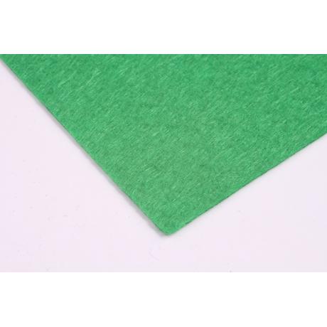 Minerál Jaspis červený č.227 (15x15mm)