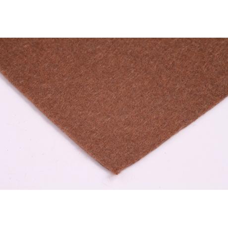 Drátek 0,5mm zlatý