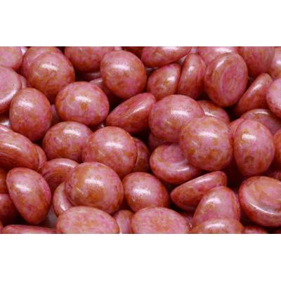 Kabošon č.1399 (18 mm)