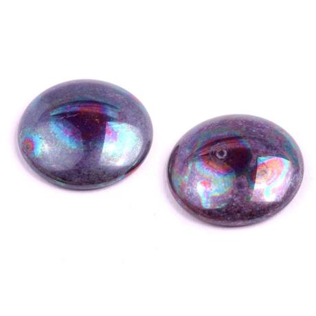 Preciosa Candy™ Oval č.11
