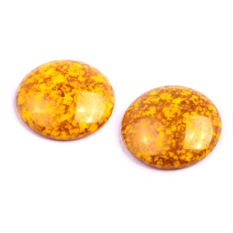 Preciosa Candy™ Oval č.89