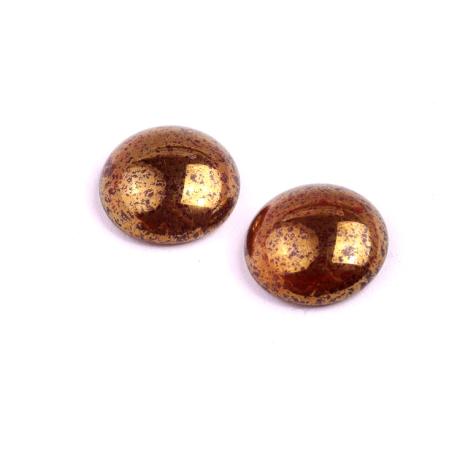 Preciosa Candy™ Oval č.42