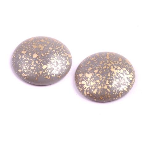 Preciosa Candy™ Oval č.58