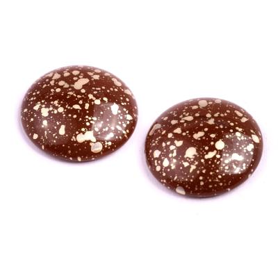 Preciosa Candy™ Oval č.60