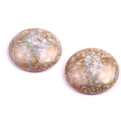 Korálky voskované 56 (4 mm)