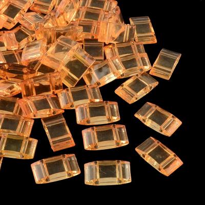 Gumička kulatá černá 1mm (27m)