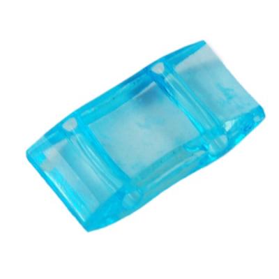 Gumička kulatá černá 1.2mm (5m)