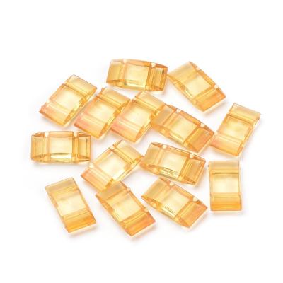 Drátek do roušky (10cm)