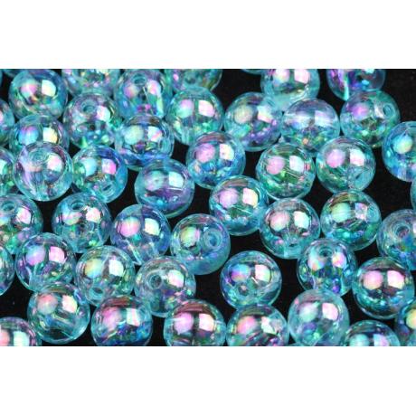Kulatá pruženka černá Ø2,5-3 mm měkká (3,5m)