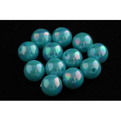 Korálky - pohanka 1760 (5x5mm)
