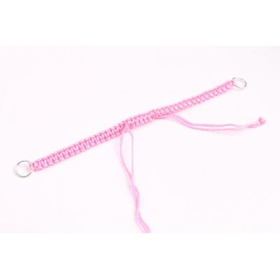 Korálky Fossil Shell 2836 (18x18mm)
