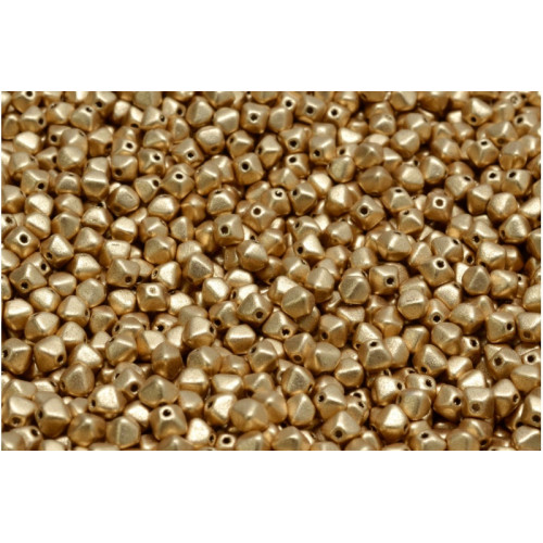 Bicone Beads no 1941 (4x4mm)