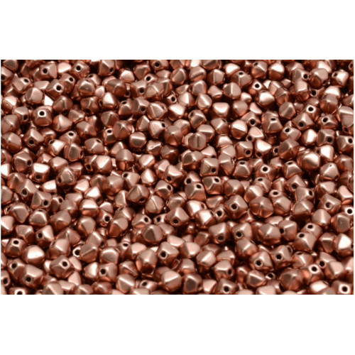 Bicone Beads no 1943 (4x4mm)