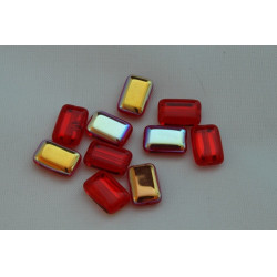 Korálky 2184 (12x8x4 mm)
