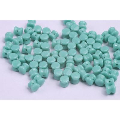 Přírodní perleť č. 184
