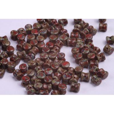 Prírodné perleť č 188