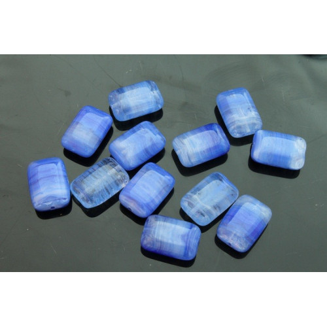 Korálky 2227 (12x8x4 mm)