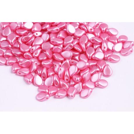 Plast 1567 (37x24 mm)