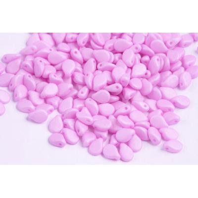 Korálky broušené 2258 (6mm)