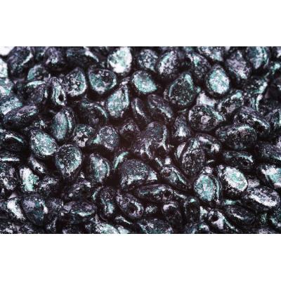 Korálky 2273 (6 mm)