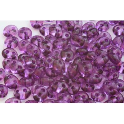Spojovací kroužky staroměď 10 mm