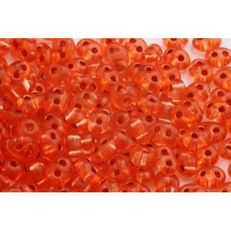 Spojovací kroužky staromosaz 7 mm